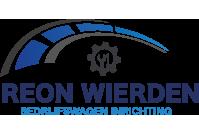 Reon Wierden bedrijfswagen inrichtingen en jonge bedrijfswagen occasions